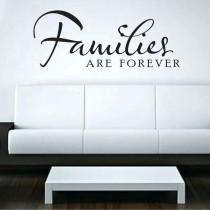Family A0004