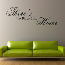 Home A0022