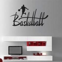 Basketball A0313