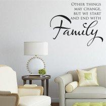 Family A0005