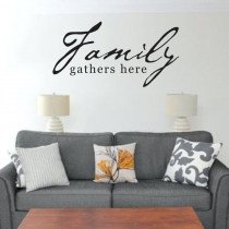 Family A0006