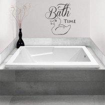 Bath time A0019