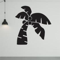 Stenska nalepka Palma G0272
