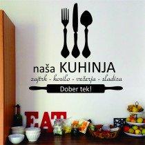 Naša kuhinja